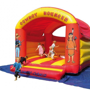 CroppedImage800600 cowboy bouncer